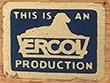 ERCOL
