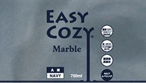 Easy Cosy